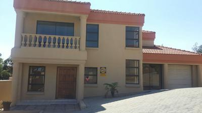 Property For Rent in Winchester Hills, Johannesburg