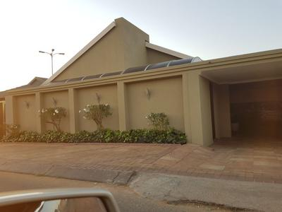 Property For Rent in Diepkloof Ext, Diepkloof