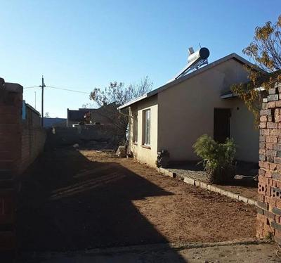 Property For Sale in Ennerdale South, Johannesburg
