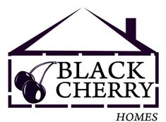 Black Cherry Homes