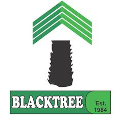 Blacktree Property Group