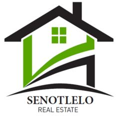 Senotlelo property Group